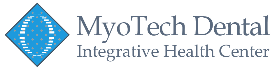 MyoTech Dental   MyoTech Dental Integrative Health Center in