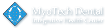 MyoTech Dental Integrative Health Center in Moline Illinois